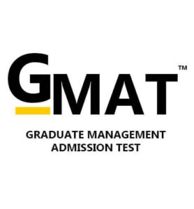 Acing the GMAT in just 5 Easy Steps