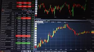 5 Forex Trading Tips every One Should Know