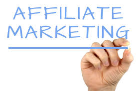Excellent Stratagies For Sucessful Affiliate Marketing Campaigns