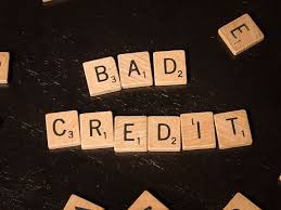 Fastest Ways to Fix Your Bad Credit