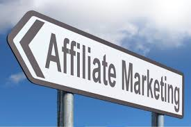 How To Ensure Your Affiliate Marketing Is Working For You