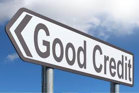 How to Get Your Credit In Good Shape