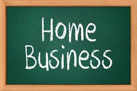 How to Start A Home Business Enterprise