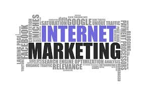Improve Your Business Using These Internet Marketing Ideas