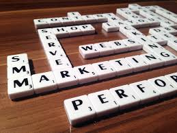 Legitimate And Helpful Advice For Your Website Marketing