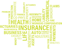 Medical Indemnity Insurance Your Right Insurance Needs