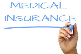 The Importance Of Medical Indemnity Insurance