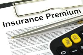 The Importance of a Good Insurance Premium