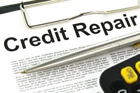 You Can Start Repairing Your Credit With These Tips