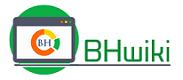 BHWiki