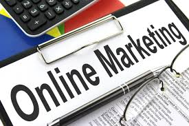 How to Succeed  in Online Marketing