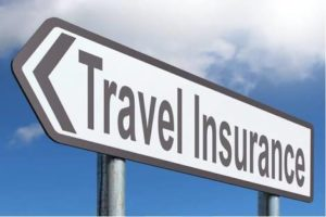 Surprising Travel Insurance Exclusions on Your Credit Card You Should Know About