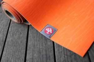Types of Mats used in Business