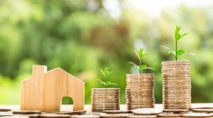 Mortgage Interest Rates to Increase in 2019