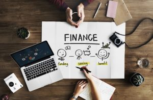 Tips for Growing Your Personal Finances