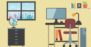 4 Things That Can Make Your Workroom More Efficient