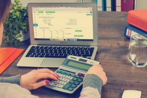 4 Things to Look for in an Accountant