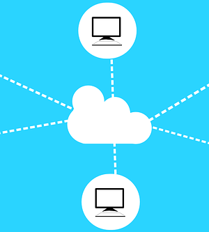 The Top Benefits of Cloud Computing for SMBs