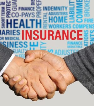 Smarter Ways of Processing and Settling Insurance Claims