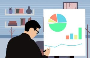 3 Things You Should Know About Becoming a Business Analyst