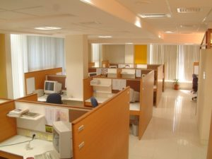 Tips For Selecting the Right Office Space
