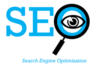 The Importance of SEO to the Visibility of a Commercial Website